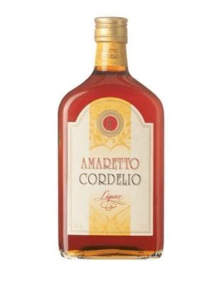 ליקר אמרטו קורדליו